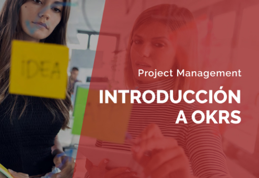 eBook -Introduccion a OKRS