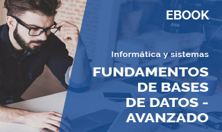 eBook - Fundamentos DB