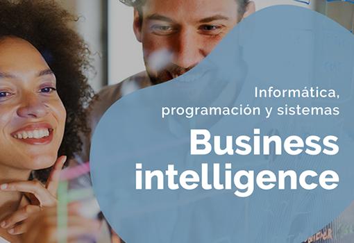eBook -Business Intelligence